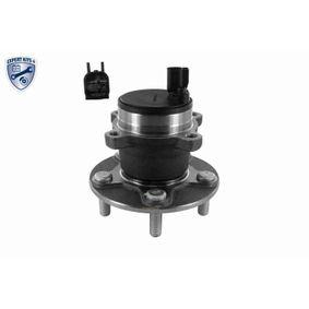2011 Ford Focus Mk2 2.0 TDCi Wheel Bearing Kit V25-0711