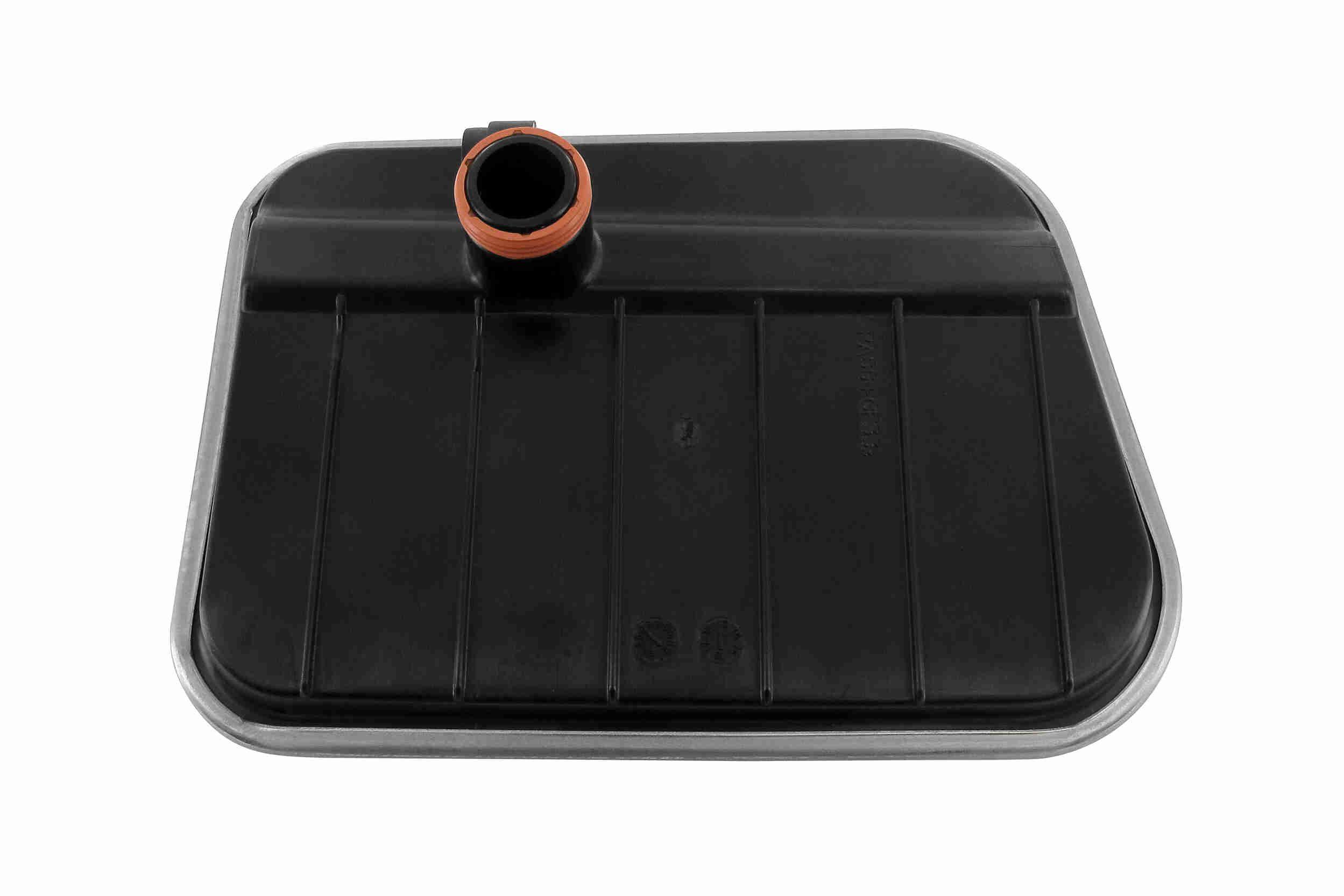 VAICO Hydrauliikkasuodatin, automaattivaihteisto