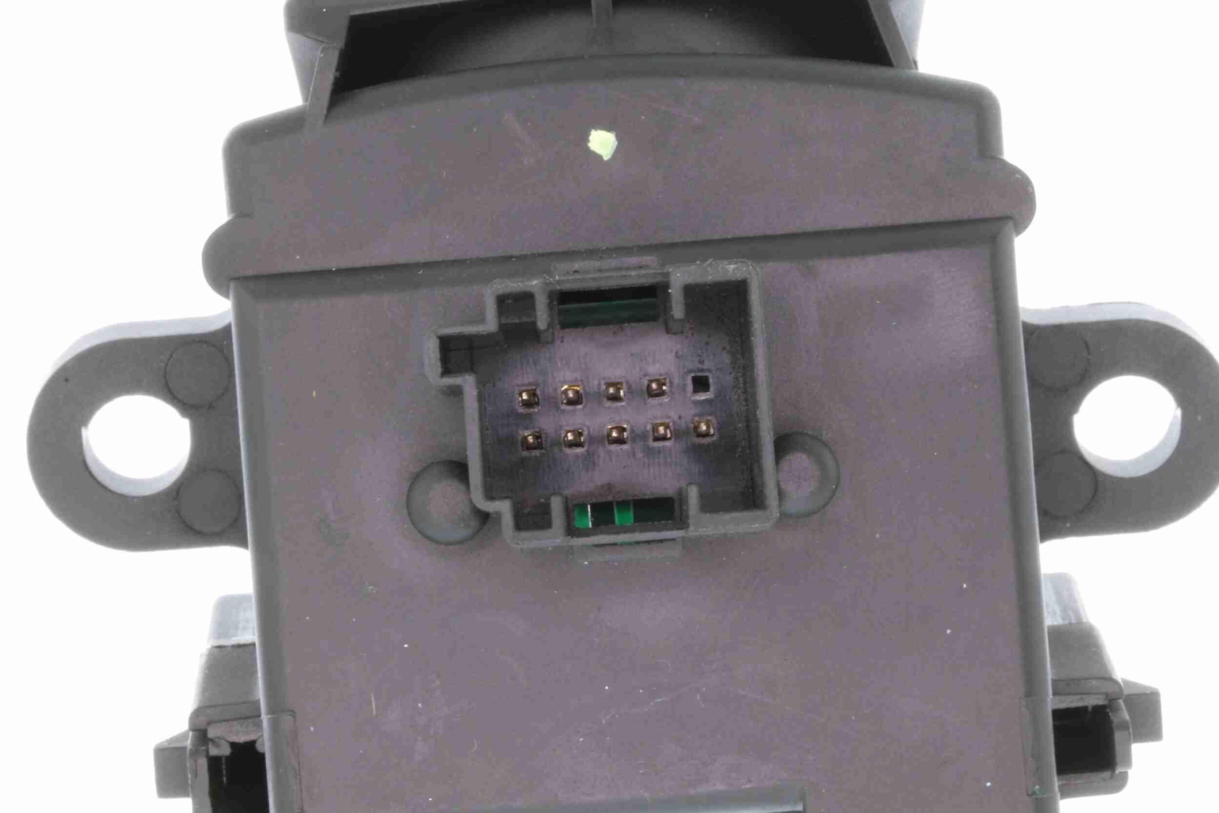 Wiper Switch VEMO V20-80-1603 rating