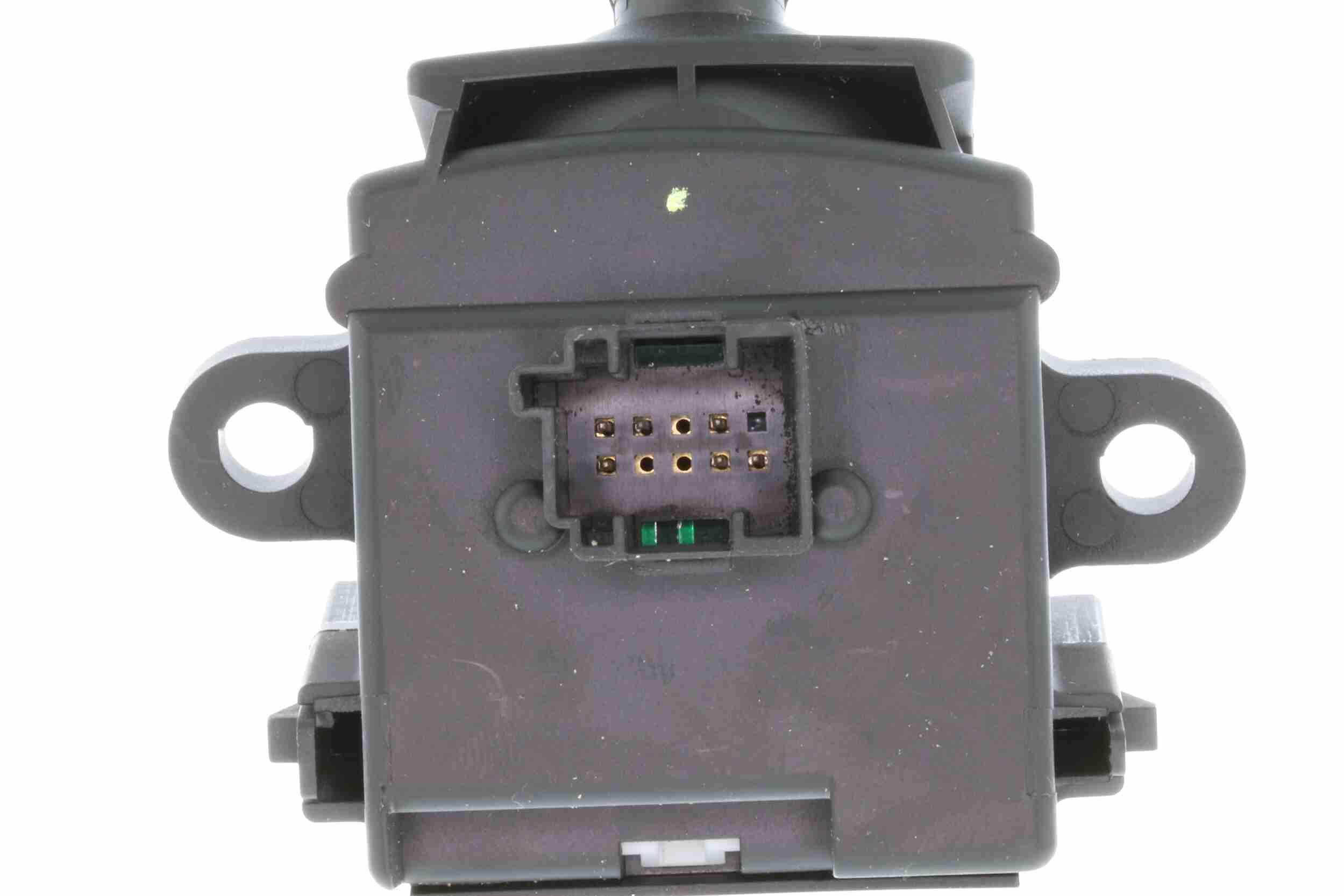Wiper Switch VEMO V20-80-1604 rating