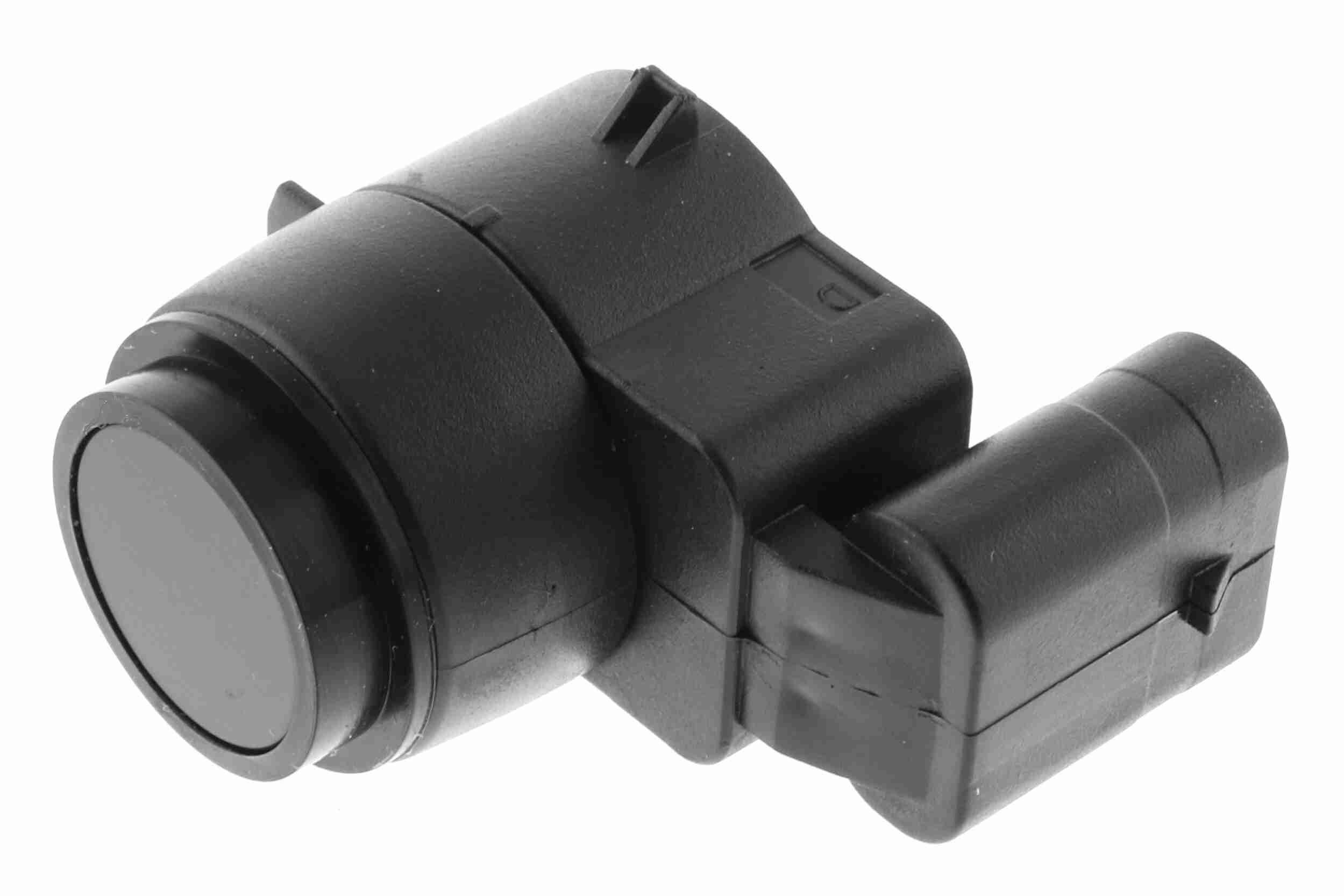Parksensor V20-72-0034 VEMO V20-72-0034 in Original Qualität