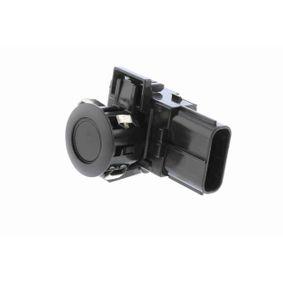 V70-72-0126 VEMO V70-72-0126 de calitate originală