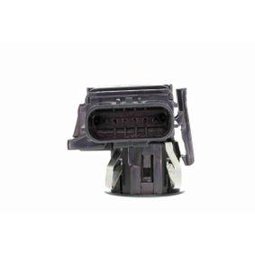 VEMO V70-72-0126 nota