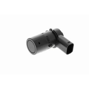 VEMO V95-72-0063 original kvalite
