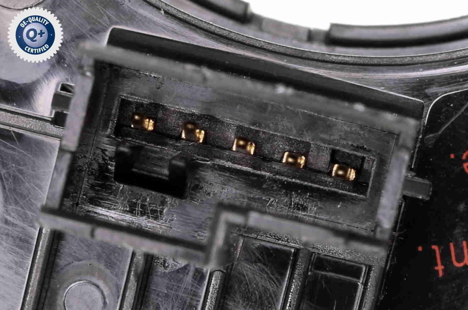Clockspring, airbag VEMO V10-72-1225 expert knowledge