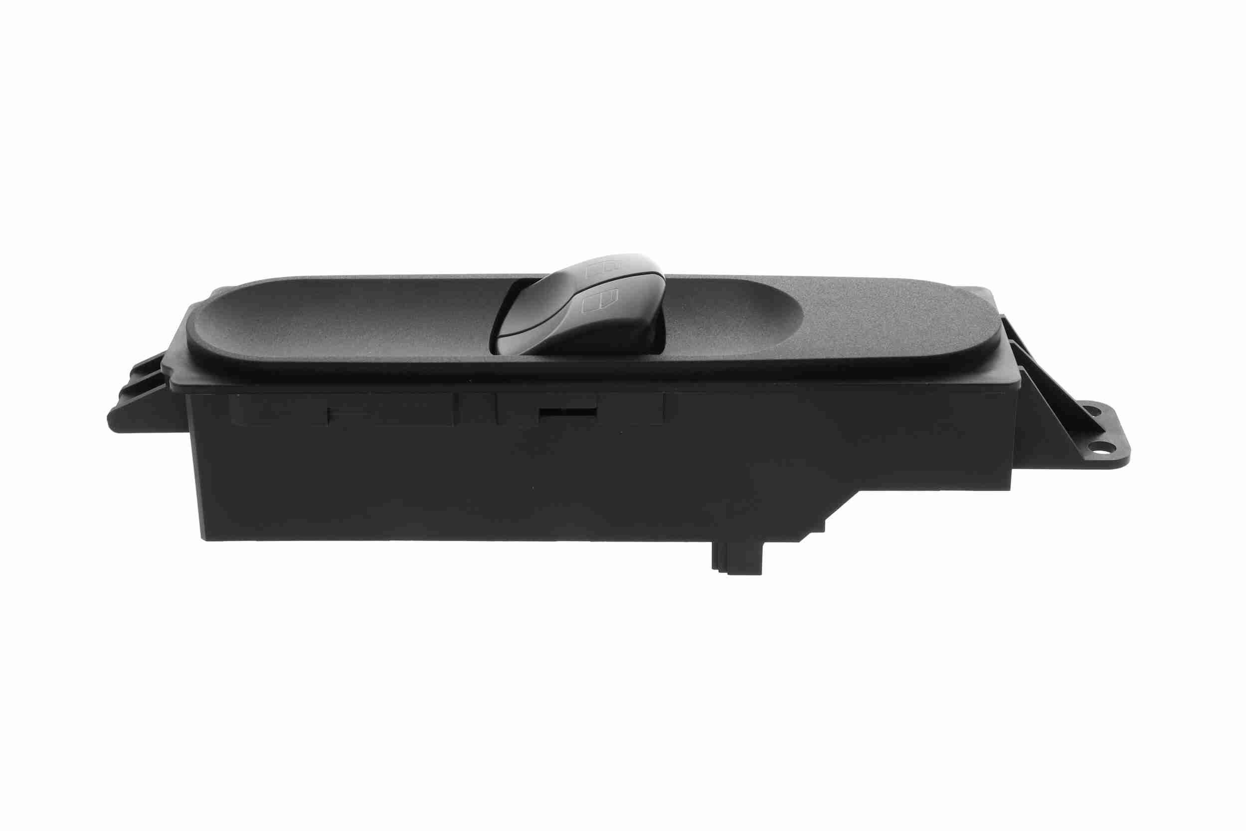 Zündspule VEMO V38-70-0011 Bewertung