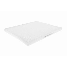 Filter, Innenraumluft mit OEM-Nummer 60814643