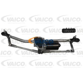 Wiper Linkage V24-0401 PUNTO (188) 1.2 16V 80 MY 2004