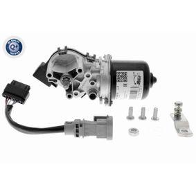 Wischermotor V46-07-0012 CLIO 2 (BB0/1/2, CB0/1/2) 1.5 dCi Bj 2020