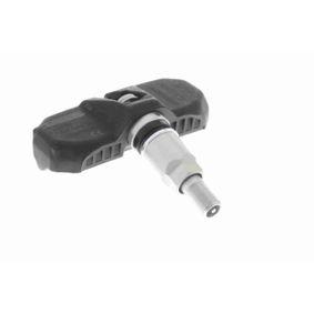 Senzor, sistem de control al presiunii pneuri Articol № V99-72-4001 560,00RON