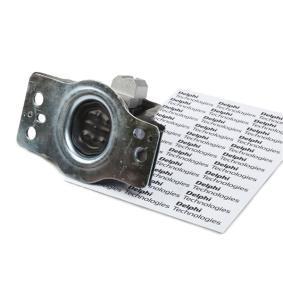 Lagerung, Motor mit OEM-Nummer 8200 338 381