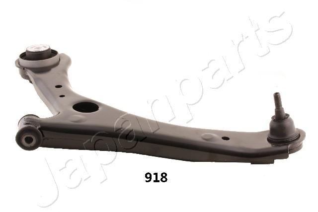 Lenker, Radaufhängung Vorderachse links, unten preiswert BS-918L