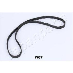 Bremsscheibe Art. Nr. DI-2034 120,00€