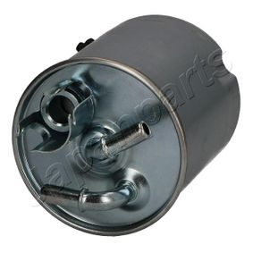 Fuel filter with OEM Number 16400-JX51A