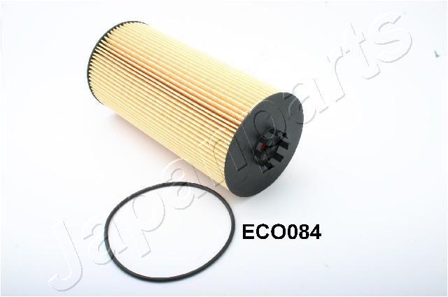 Filter JAPANPARTS FO-ECO084 Bewertung