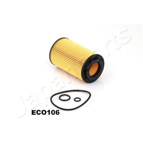 Ölfilter Art. Nr. FO-ECO106 120,00€