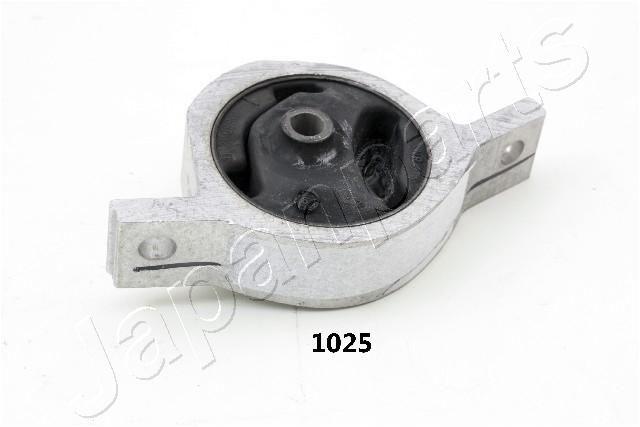 JAPANPARTS  RU-1025 Lagerung, Motor