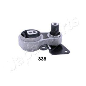 Lagerung, Motor mit OEM-Nummer 1513114