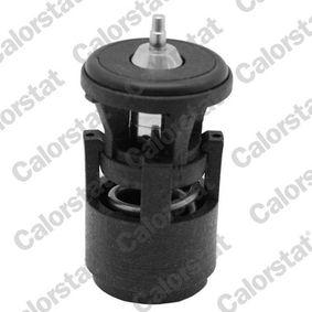 Thermostat, Kühlmittel D1: 32,5mm, D2: 29,9mm mit OEM-Nummer 032.121.110P