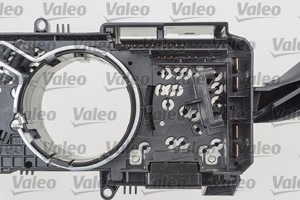Große Auswahl VALEO 251659