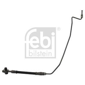 Bremsschlauch Art. Nr. 40962 120,00€