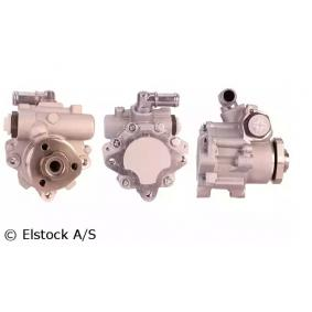 Hydraulic Pump, steering system Article № 15-0265 £ 150,00