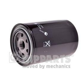 Filtro de aceite N1315032 Ducato Furgón (250_, 290_) 180 Multijet 3,0 D ac 2011