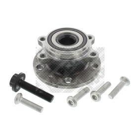 Wheel Bearing Kit Article № 26762 £ 140,00