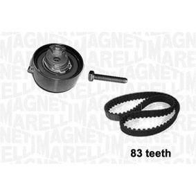 MAGNETI MARELLI  002548100000 Bulb, spotlight