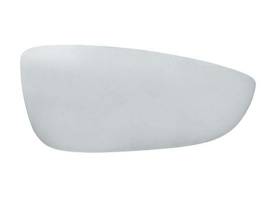 Mirror Glass 6102-02-1232133P BLIC 6102-02-1232133P original quality