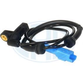 Sensor, Raddrehzahl mit OEM-Nummer 4545-99