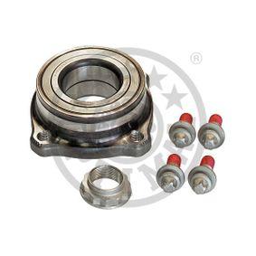 502502 OPTIMAL 502502 in Original Qualität