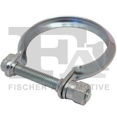 Rohrverbinder, Abgasanlage FA1 934-970 Bewertung