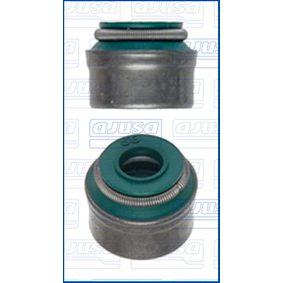 Tesnici krouzek, drik ventilu 12021100 Octa6a 2 Combi (1Z5) 1.6 TDI rok 2009