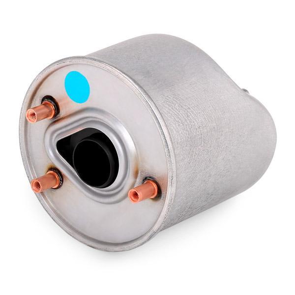 Inline fuel filter PURFLUX CS762 3286063007621