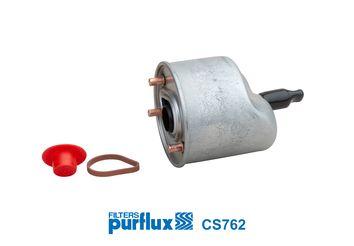 Article № CS762 PURFLUX prices