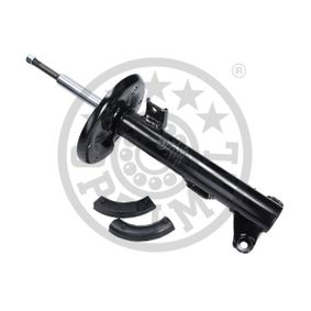 Stoßdämpfer Art. Nr. A-1393G 120,00€