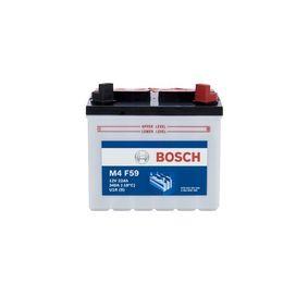 0 092 M4F 590 BOSCH 522451034 in Original Qualität
