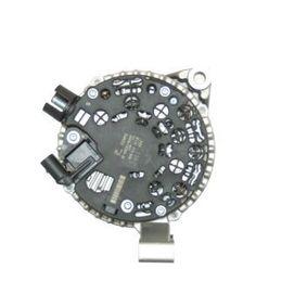 Lichtmaschine Rippenanzahl: 5 mit OEM-Nummer 3 065 913 6