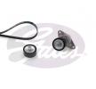 GATES FleetRunner™ Micro-V® Stretch Fit® K016PK1823XS
