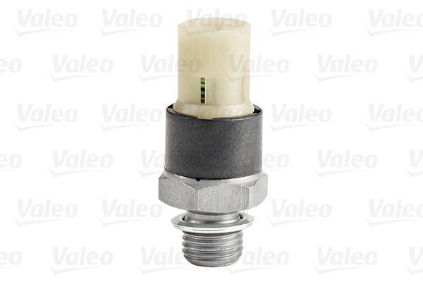 Sensor, Öldruck VALEO 255106 Bewertung