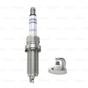 Spark Plug Article № 0 242 140 530 £ 140,00