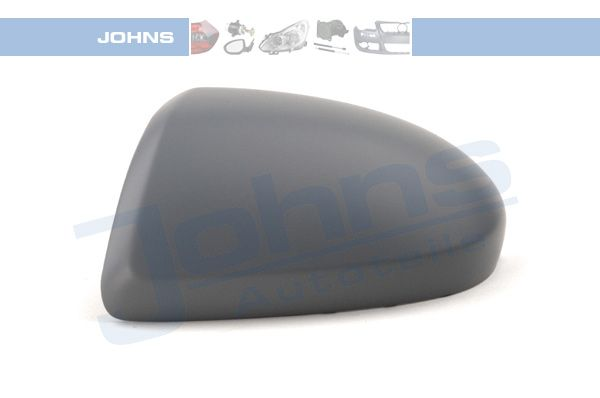 JOHNS  45 55 37-91 Cover, outside mirror