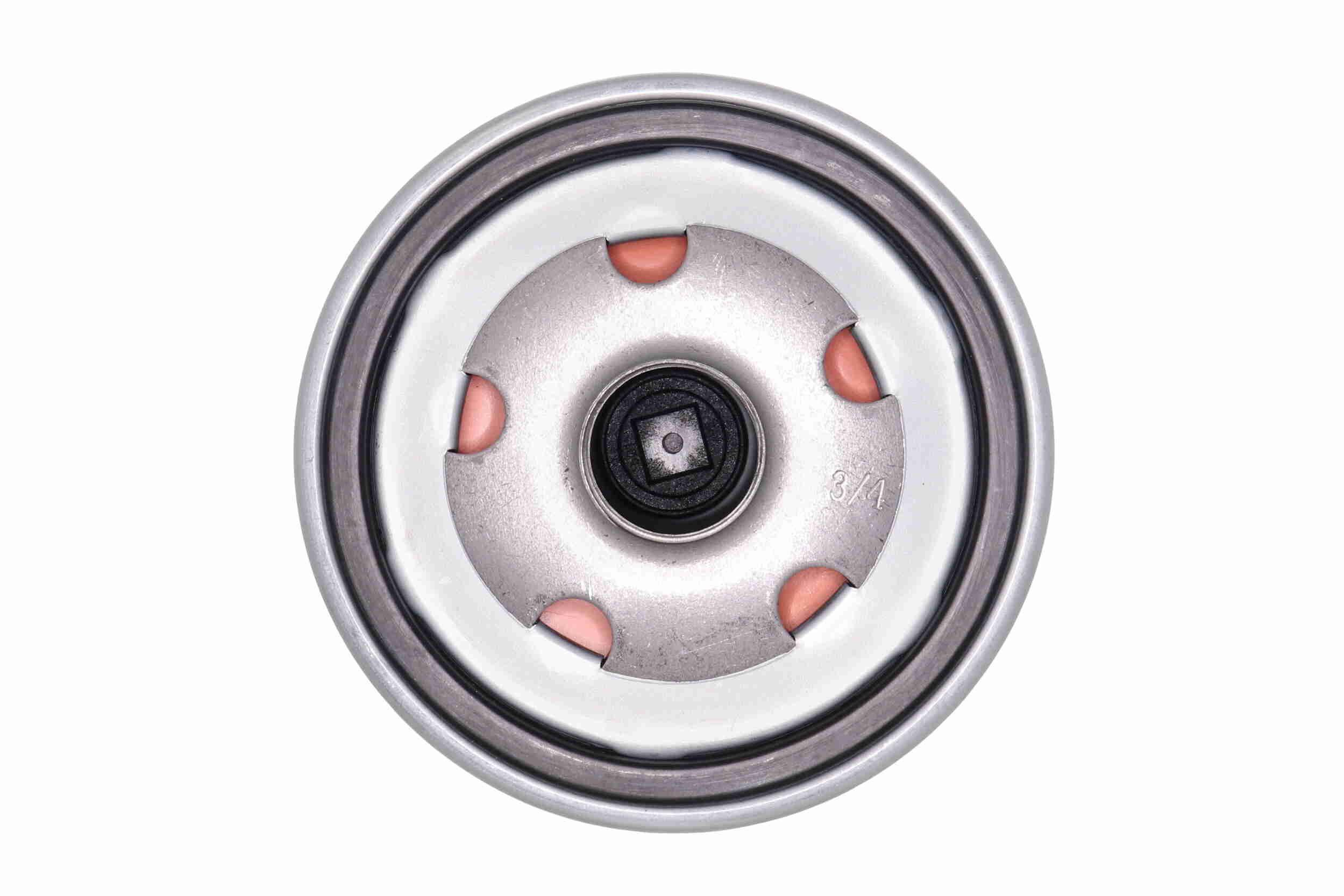 Filter VAICO V10-2599 Bewertung