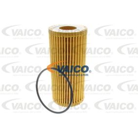 VW Sharan 7n 2.0TSI Öleinfülldeckel VAICO V10-2673 (2.0TSI Benzin 2020 DEDA)