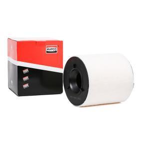Luftfilter Art. Nr. 60841 120,00€