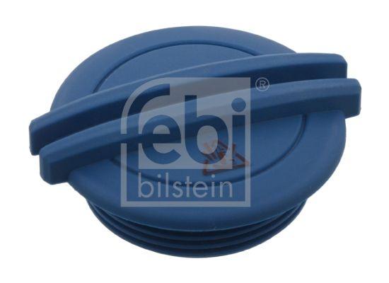 40722 FEBI BILSTEIN from manufacturer up to - 27% off!