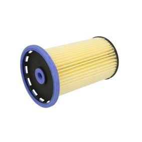 Fuel filter Article № B3W042PR £ 140,00