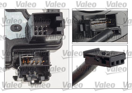 Popular 251663 VALEO
