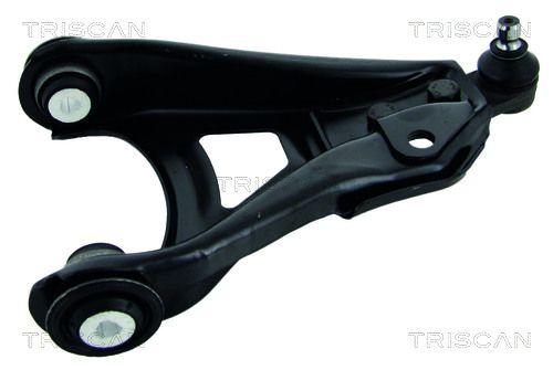 TRISCAN  8500 25569 Lenker, Radaufhängung